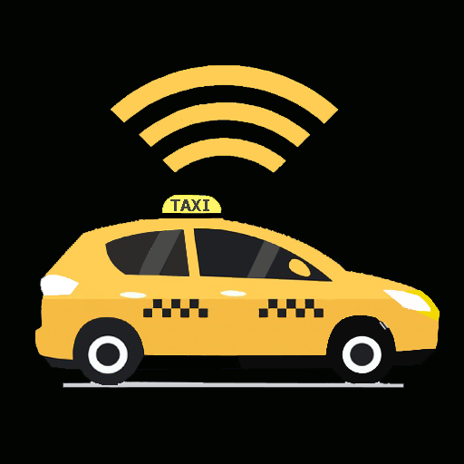 GOTAXI-PRO – Apps on Google Play