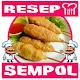 Resep Aneka Sempol for PC-Windows 7,8,10 and Mac