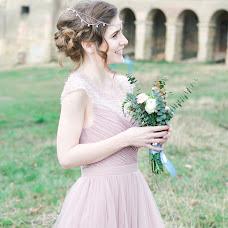 Wedding photographer Anna Pivunova (Iconwedding). Photo of 05.05.2016