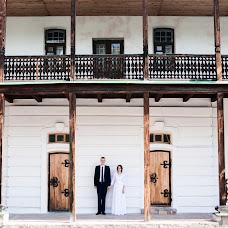 Wedding photographer Yuliya Bogacheva (YuliaBogachova). Photo of 18.10.2017
