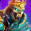 Dungeon Legends Mod Apk V 3.2