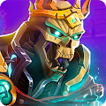 Dungeon Legends - Top Action MMO RPG Online Games APK