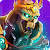 Dungeon Legends - PvP Action MMO RPG Co-op Games file APK for Gaming PC/PS3/PS4 Smart TV