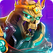 Dungeon Legends - Androidアプリ