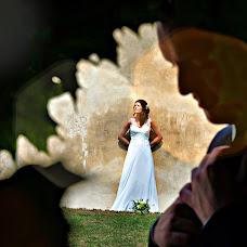 Свадебный фотограф Arnold Mike (arnoldmike). Фотография от 12.09.2019