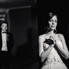 Wedding photographer Denis Viktorov (CoolDeny). Photo of 14.11.2017