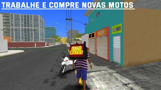 Elite Motos 2 Apk Download For Android 2