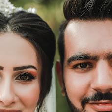 Wedding photographer Elshad Alizade (elshadalizade). Photo of 18.07.2018