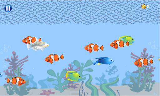 My Little School 玩教育App免費 玩APPs