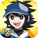 Play Spirit Games - Logo