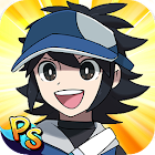 Cutie Monsters Battle Arena icon