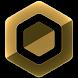 HexFlow - Androidアプリ