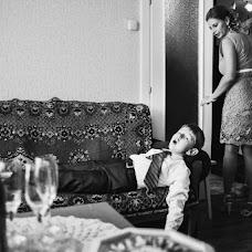 Wedding photographer Igor Golovachev (guitaric). Photo of 31.01.2014