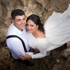 Wedding photographer Paez mota fotógrafos Fotógrafos (OSCARMOTAPEREZ). Photo of 02.01.2018