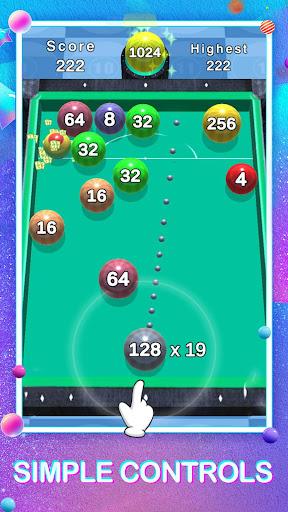 Pool Master  screenshots 1