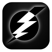 Lead Lightning