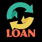update tala loans app - personal loans
