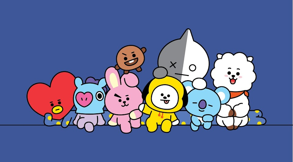 bt21-group_1600x