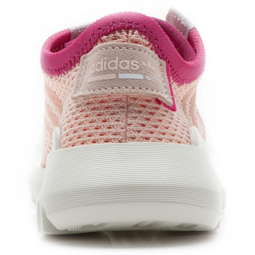 Thumbnail images of Adidas POD-S3.1 Kid Trainers