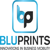 Bluprints Smart Print Android APK Download Free By Aadharshila Mobility Solutions Pvt. Ltd