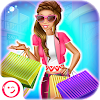 Mall Shopping Fever Dress Up APK