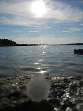 Photo: Sternen-Lichtkristall