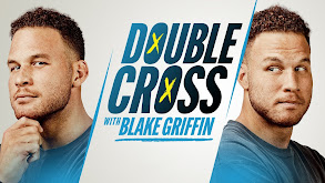 Double Cross with Blake Griffin thumbnail
