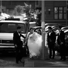 Wedding photographer Valeriy Primost (RAw4waR). Photo of 10.12.2013