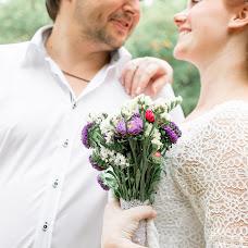 Wedding photographer Pavel Timofeev (PashaNoize). Photo of 17.08.2015