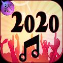 Top Popular Ringtones 2020 Free 🔥 icon