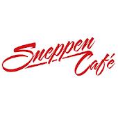 Tải Game Sneppen cafè