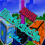 Unobtainable Items Addon MCPE APK icon