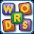 Words'N'Blox logo