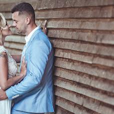 Wedding photographer Michal Malinský (MichalMalinsky). Photo of 30.08.2017