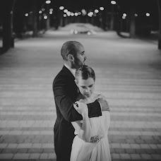 Fotógrafo de bodas Pablo Javi (javi). Foto del 29.04.2015