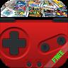 GBA & GBC Free Emulator 2018