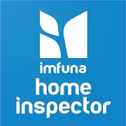 Imfuna Home Inspector