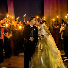 Wedding photographer Carlos Villasmil (carlosvillasmi). Photo of 13.02.2017