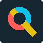 Quizio: Quiz game