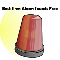 Alarm and Siren Sounds icon