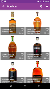 SWILL - Fast Liquor Delivery screenshot 3