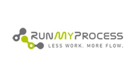 runmyprocess wrkflow france saas