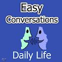 Английский ежедневно icon
