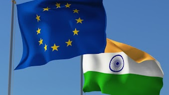 India-European Union (EU) Relations - A Defining Partnership of 21st Century