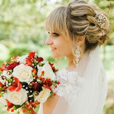 Wedding photographer Viktoriya Khvoya (Xvoia). Photo of 15.02.2018