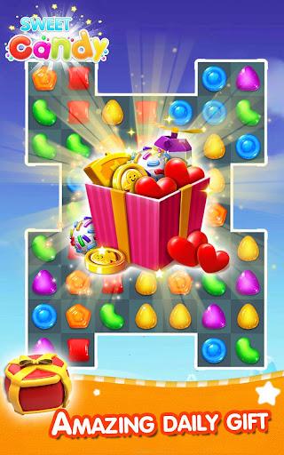 Sweet Candy 1.2.04 screenshots 5