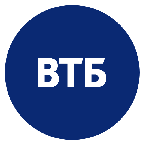 ВТБ-Онлайн app (apk) free download for Android/PC/Windows