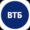 VTB-Online download
