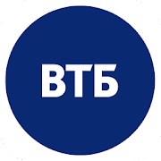 App VTB-Online APK for Windows Phone