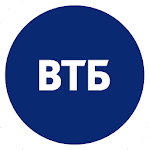 VTB-Online 14.35.0.8